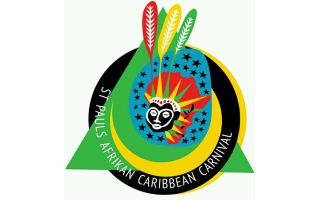 Be part of the St Pauls Afrikan Caribbean Carnival dance procession!