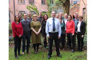 Make Bristol Green in 2016!