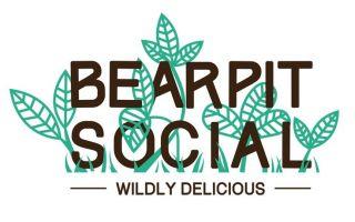 Bearpit Social - The Next Phase