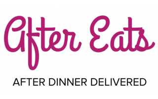 After Eats - The UK's first After Dinner product Subscription Box!