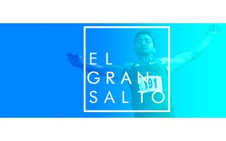 El Gran Salto (The Jump)
