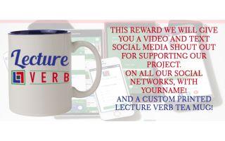 Get this reward